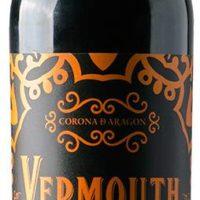 Vermouth gourmet