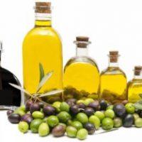 Aceites y Vinagres Gourmet
