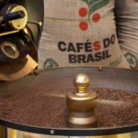 Cafés Gourmet
