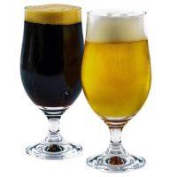 Cervezas Artesanas Gourmet