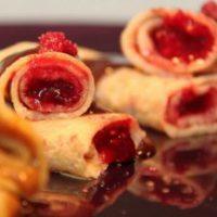 Dulces y Mermeladas Gourmet