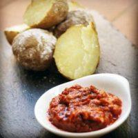 Salsas y Caldos Gourmet